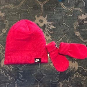 ee107b3cc Kids' New Kids' Hats | Poshmark
